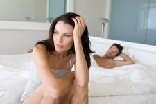 boli-cu-transmitere-sexuala