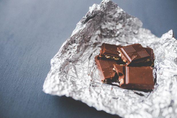ciocolata-sarcina